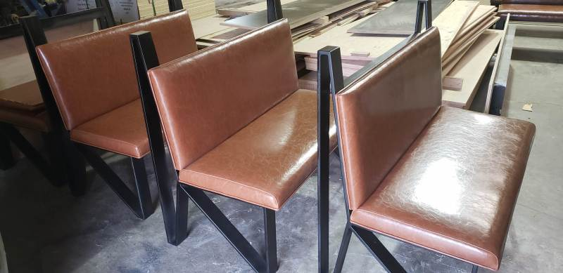 Custom-Benchs-by-GN-Upholstery-Los-Angeles-004