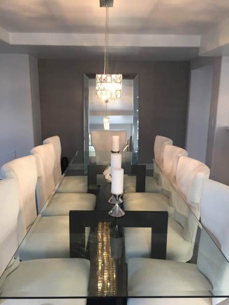 Beverly-Hills-Ross-Custom-Luxor-Furniture-by-GN-Upholstery-Los-Angeles-CA-001