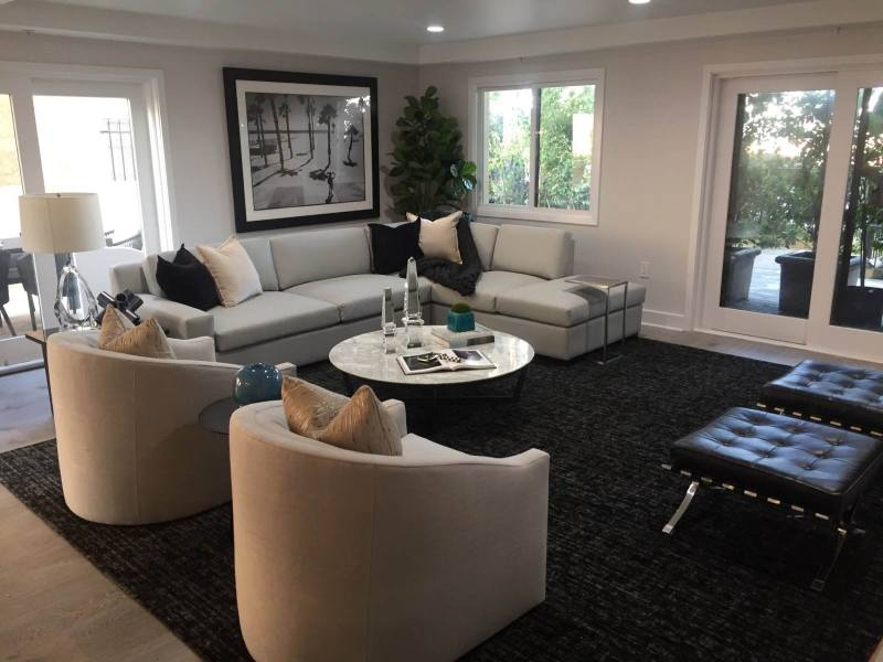 Beverly-Hills-Ross-Custom-Luxor-Furniture-by-GN-Upholstery-Los-Angeles-CA-004