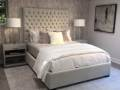 Beverly-Hills-Ross-Custom-Luxor-Furniture-by-GN-Upholstery-Los-Angeles-CA-002