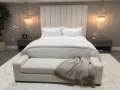 Beverly-Hills-Ross-Custom-Luxor-Furniture-by-GN-Upholstery-Los-Angeles-CA-005