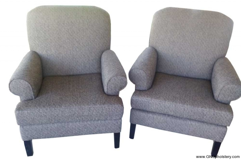 Custom-Armchair-Long-Chair-by-GN-Upholstery-Los-Angeles