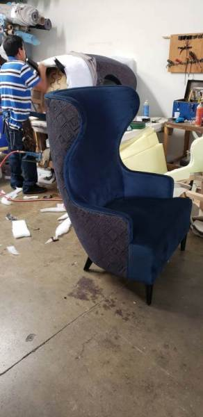 Custom-Chairs-by-GN-Upholstery-Los-Angeles-002