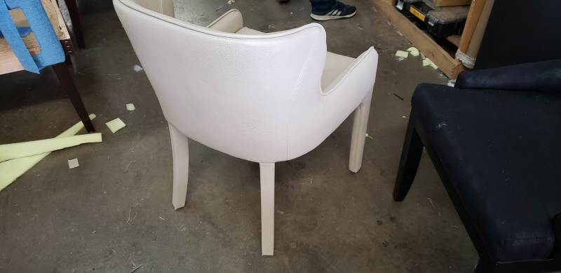 Custom-Chairs-by-GN-Upholstery-Los-Angeles-004