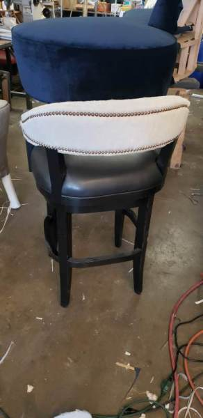 Custom-Chairs-by-GN-Upholstery-Los-Angeles-007