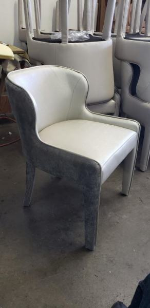 Custom-Chairs-by-GN-Upholstery-Los-Angeles-008