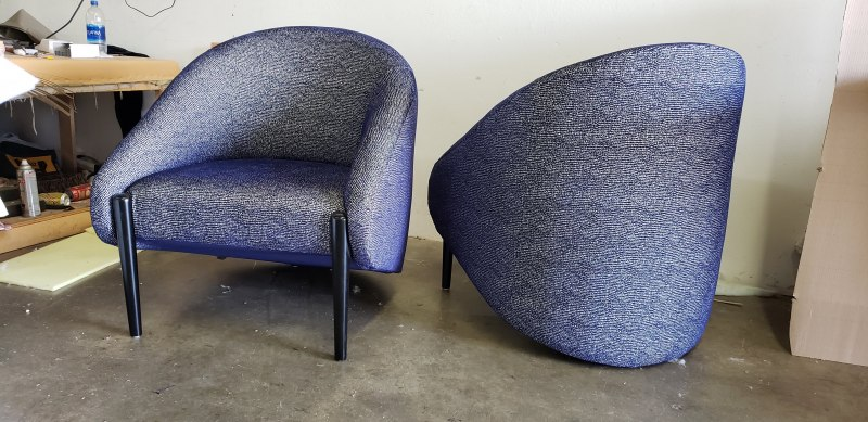 Custom-Chairs-by-GN-Upholstery-Los-Angeles-013