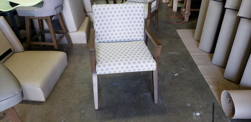Custom-Chairs-by-GN-Upholstery-Los-Angeles-021