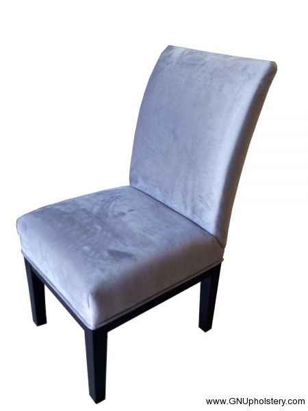Custom-Dinning-Chairs-by-GN-Upholstery-Los-Angeles