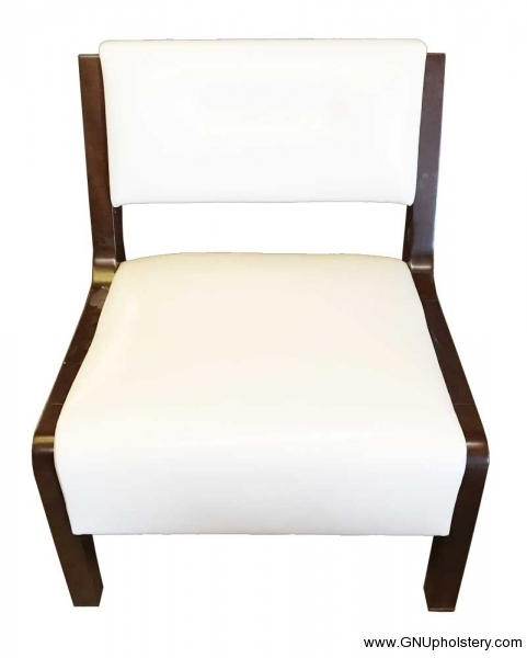 Custom-Ivory-Armless-Chair-by-GN-Upholstery-Los-Angeles