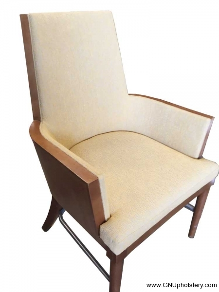 Custom-Ivory-Reupholstered-Armchair-by-GN-Upholstery-Los-Angeles