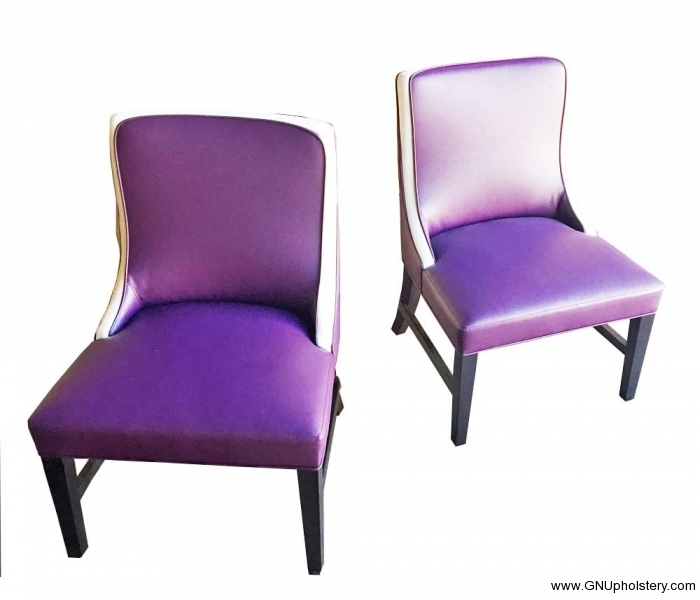 Custom-Purple-Lobby-Chairs-by-GN-Upholstery-Los-Angeles