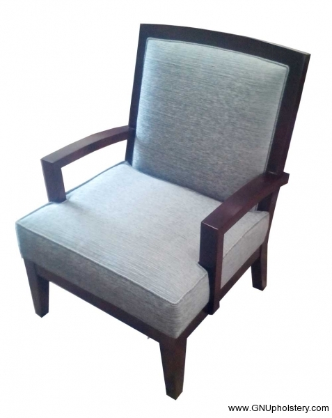 Custom-Reception-Arm-Chair-Reupholstered-by-GN-Upholstery-Los-Angeles
