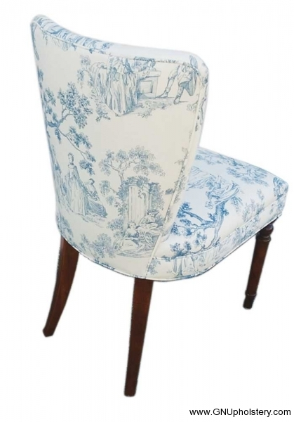 Custom-Upholstered-Pattern-Drawing-Chair-Back-by-GN-Upholstery-Los-Angeles