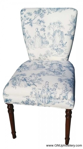 Custom-Upholstered-Pattern-Drawing-Chair-Front-by-GN-Upholstery-Los-Angeles