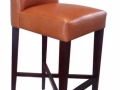 Custom-Bar-Stool-by-GN-Upholstery-Los-Angeles