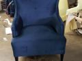 Custom-Chairs-by-GN-Upholstery-Los-Angeles-001