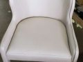 Custom-Chairs-by-GN-Upholstery-Los-Angeles-003