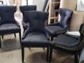 Custom-Chairs-by-GN-Upholstery-Los-Angeles-005
