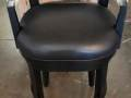 Custom-Chairs-by-GN-Upholstery-Los-Angeles-006