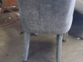 Custom-Chairs-by-GN-Upholstery-Los-Angeles-009