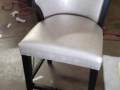 Custom-Chairs-by-GN-Upholstery-Los-Angeles-010