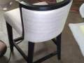 Custom-Chairs-by-GN-Upholstery-Los-Angeles-011