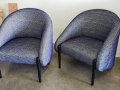 Custom-Chairs-by-GN-Upholstery-Los-Angeles-012