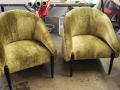 Custom-Chairs-by-GN-Upholstery-Los-Angeles-014