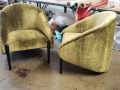 Custom-Chairs-by-GN-Upholstery-Los-Angeles-015