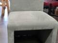 Custom-Chairs-by-GN-Upholstery-Los-Angeles-016