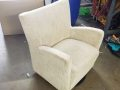 Custom-Chairs-by-GN-Upholstery-Los-Angeles-018