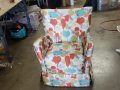 Custom-Chairs-by-GN-Upholstery-Los-Angeles-019