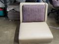 Custom-Chairs-by-GN-Upholstery-Los-Angeles-020