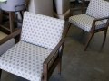 Custom-Chairs-by-GN-Upholstery-Los-Angeles-022