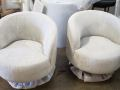 Custom-Chairs-by-GN-Upholstery-Los-Angeles-023