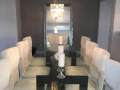 Custom-Chairs-by-GN-Upholstery-Los-Angeles-026