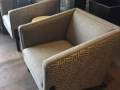 Custom-Chairs-by-GN-Upholstery-Los-Angeles-028