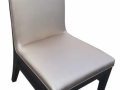 Custom-Elegant-Silver-Dinning-Chair-by-GN-Upholstery-Los-Angeles