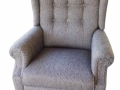 Custom-Gray-Recylner-Armchair-by-GN-Upholstery-Los-Angeles