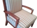 Custom-Lobby-Armchair-Reupholstored-by-GN-Upholstery-Los-Angeles
