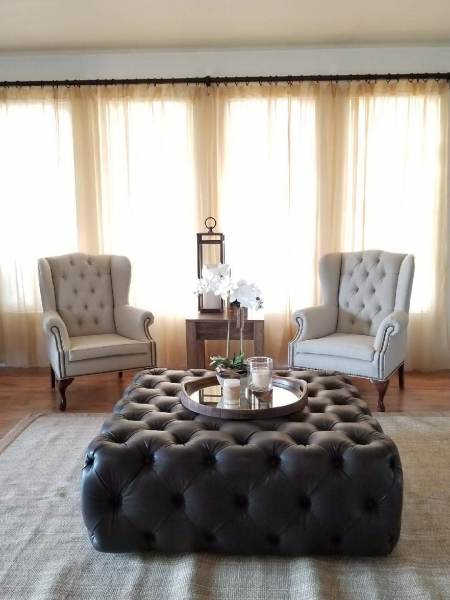 Custom-Tufted-Brown-Ottoman-by-GN-Upholstery-Los-Angeles