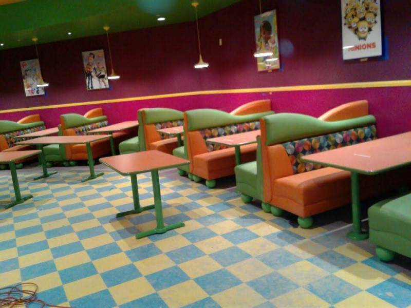 Custom-Commercial-Furniture-for-Restaurants-and-Hotels-by-GN-Upholstery-Los-Angeles-007