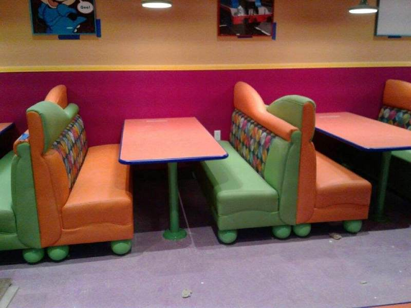 Custom-Commercial-Furniture-for-Restaurants-and-Hotels-by-GN-Upholstery-Los-Angeles-008