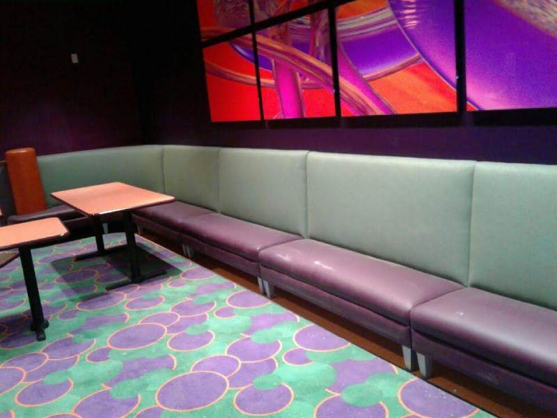 Custom-Commercial-Furniture-for-Restaurants-and-Hotels-by-GN-Upholstery-Los-Angeles-010