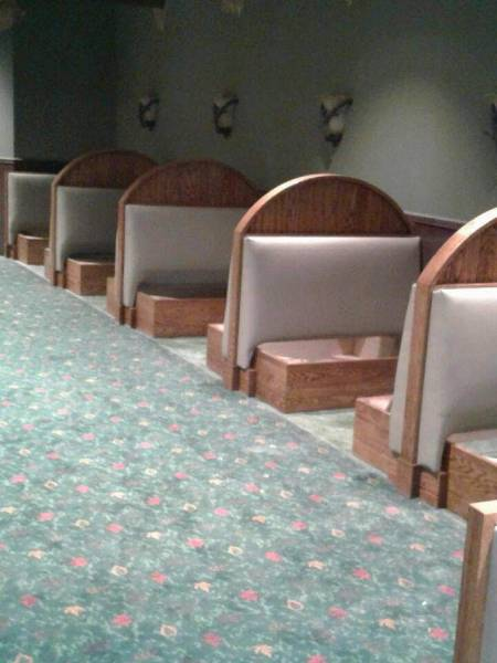 Custom-Commercial-Furniture-for-Restaurants-and-Hotels-by-GN-Upholstery-Los-Angeles-011