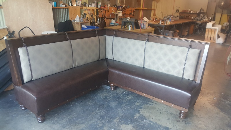 Custom-Commercial-Furniture-for-Restaurants-and-Hotels-by-GN-Upholstery-Los-Angeles-012