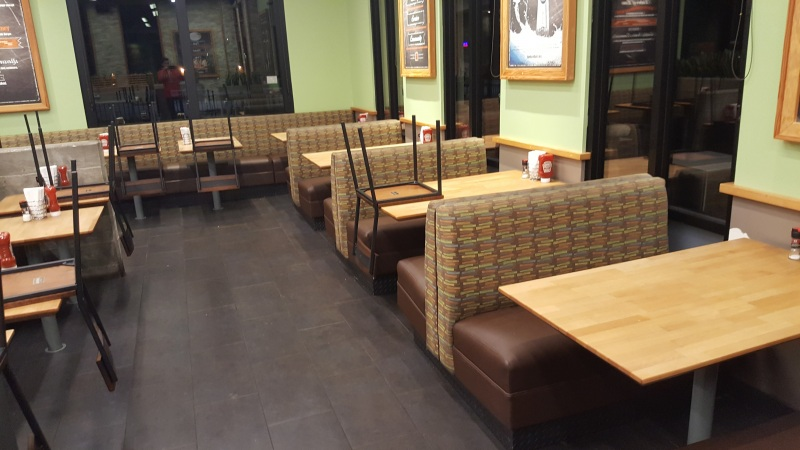 Custom-Commercial-Furniture-for-Restaurants-and-Hotels-by-GN-Upholstery-Los-Angeles-014
