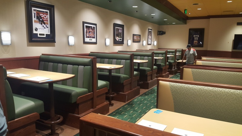 Custom-Commercial-Furniture-for-Restaurants-and-Hotels-by-GN-Upholstery-Los-Angeles-016