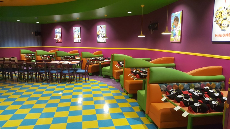Custom-Commercial-Furniture-for-Restaurants-and-Hotels-by-GN-Upholstery-Los-Angeles-019